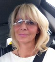 Орлова Елена Александровна (всероссийская категория)