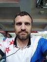 Корольков Вадим Александрович (всероссийская категория)