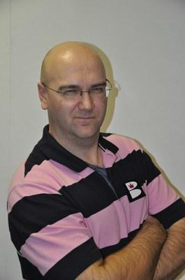 Сазонов Олег